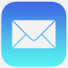 Cannot-SendReceive-Emails-on-iPhone-How-to-Fix-Featured