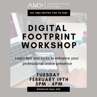 Digital Footprint Workshop (1)