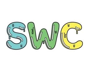 swc-logo_orig.jpg
