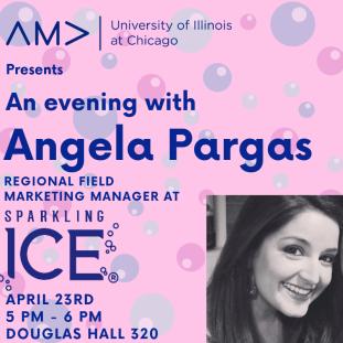 Speaker Angela Pargas (4)